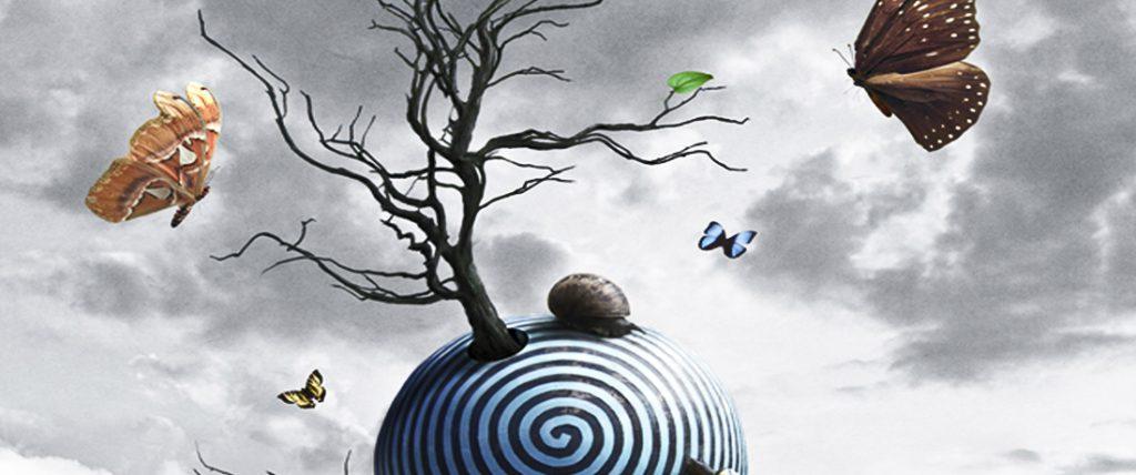 ipnosi psicoterapia